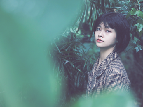 Chih Han Yang IMAGE FILMS