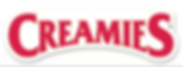 Creamies logo without Original .png