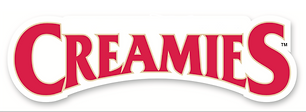 Creamies logo without Original .png