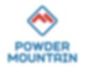 PM_logos-2 (1).png