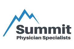 cropped-summit-physician-specialists-log