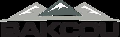 Good Flat Bakcou Logo for websi copy.png