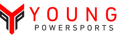 Young Powersports Logo.png