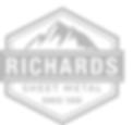 richards sheet metal works.png