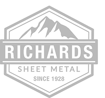 richards sheet metal works.png