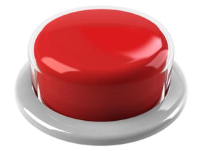 Söyleyin, düğmeye hanginiz bastı?