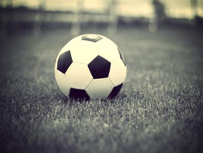 futbol ve sistem