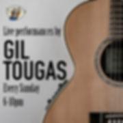 Gil_Tougas_Sundays.jpg