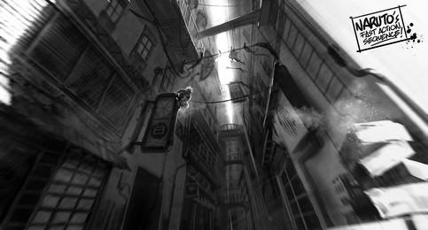 FAS-streetVer.jpg