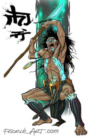 Masai_Warrior1_by_feerikart-2_o.jpg