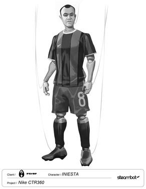 Iniesta02.jpg