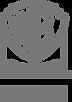 WB_Games_Montréal_logo.png