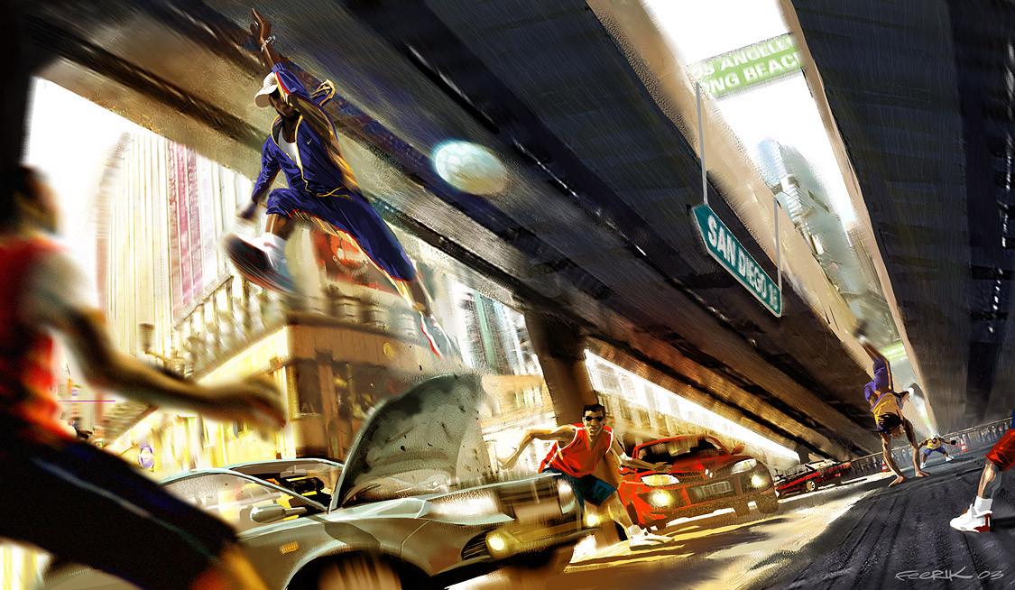 Street_Jump_by_feerikart-2_o.jpg