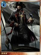 Atrocious_Admiral_Henry.webp