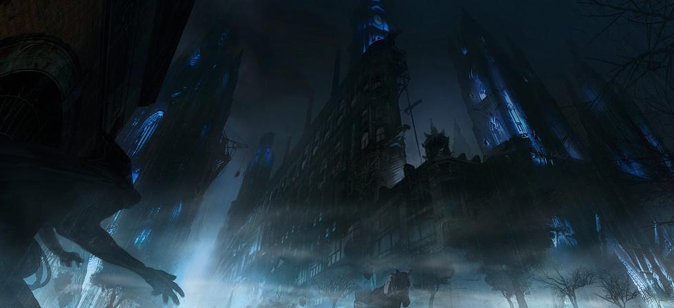 panoramaNight.jpg