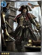 (Scoundrel)_Atrocious_Admiral_Henry.webp