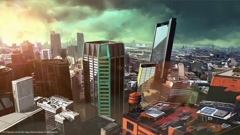 Urbance_Trailer_01_o.jpg