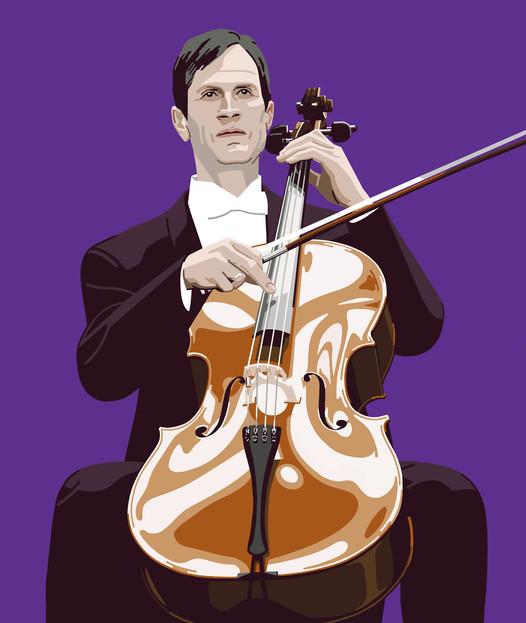 05_violoncelle_FIANL.jpg