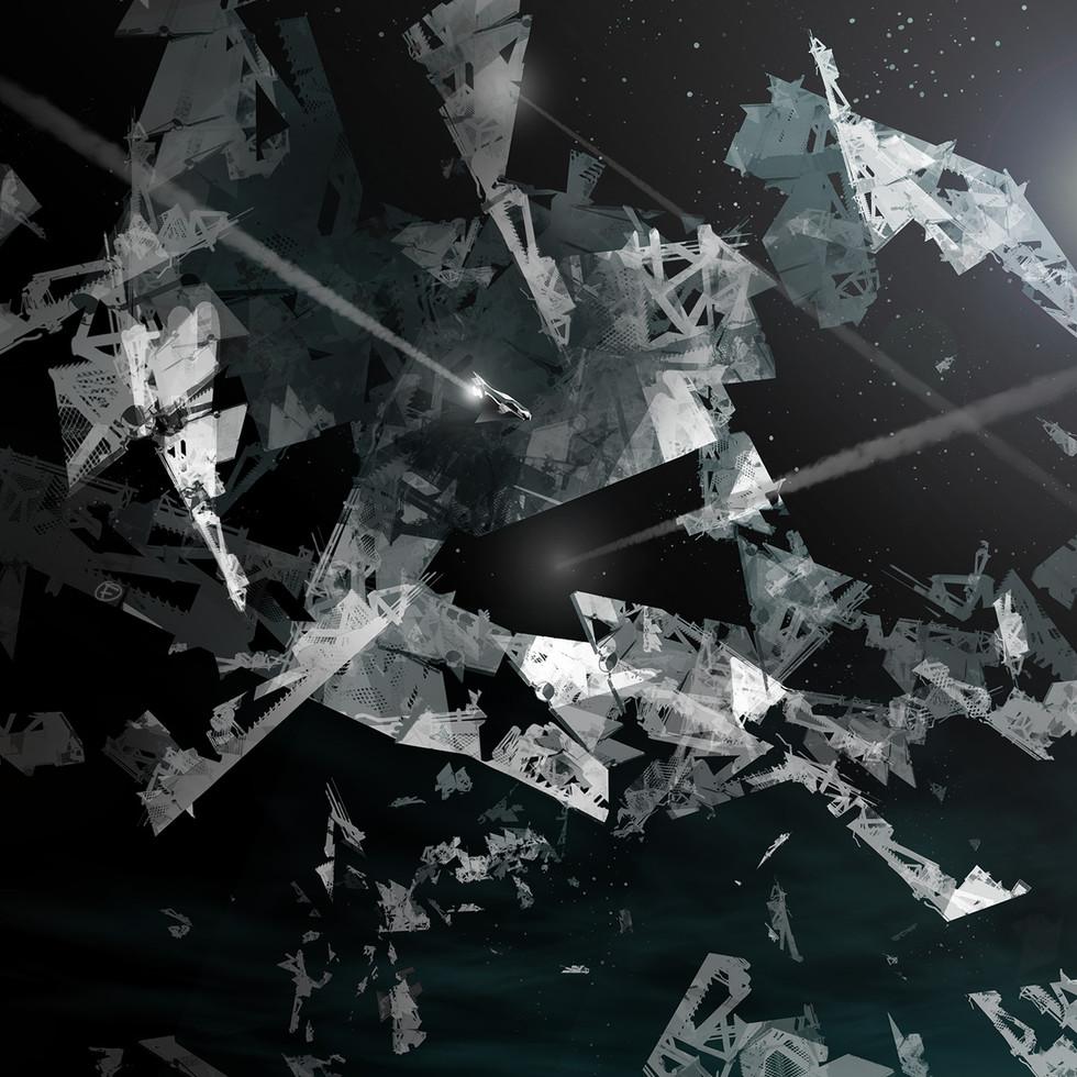 space_debris_by_feerikart-d4y7tum-2_o.jp