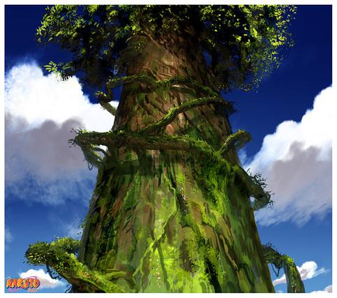 tree+roots.jpg