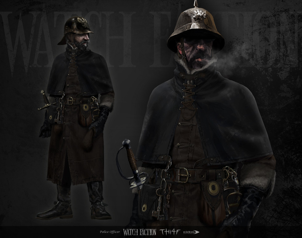 WF4_Officer.jpg