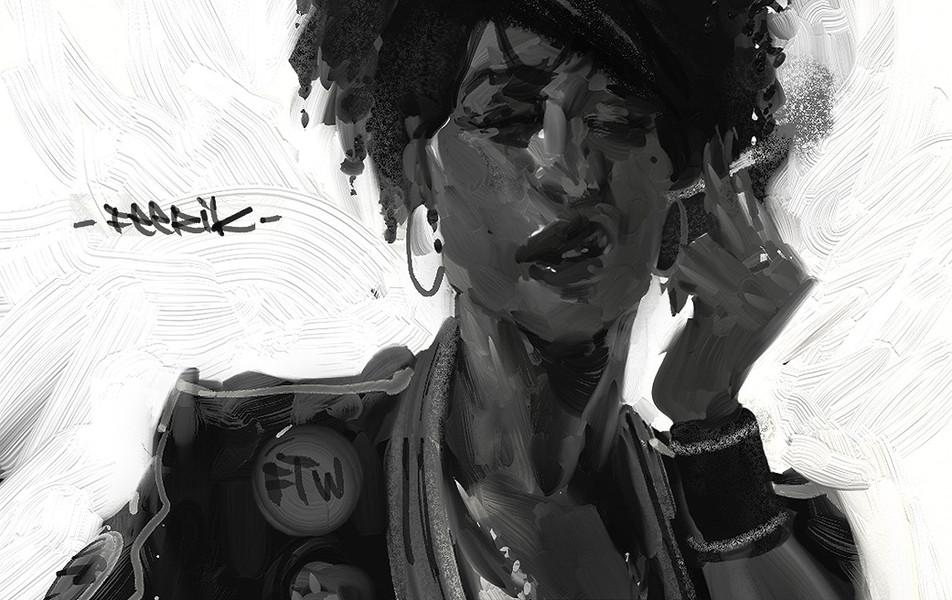 smoking_girl_by_feerikart-2_o.jpg