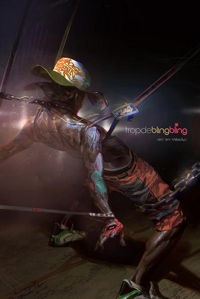 Trop_de_Bling_bling_by_feerikart-2_o.jpg