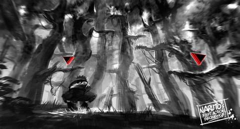 FAS-treesFull.jpg