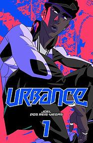 urbance_Cover.jpg