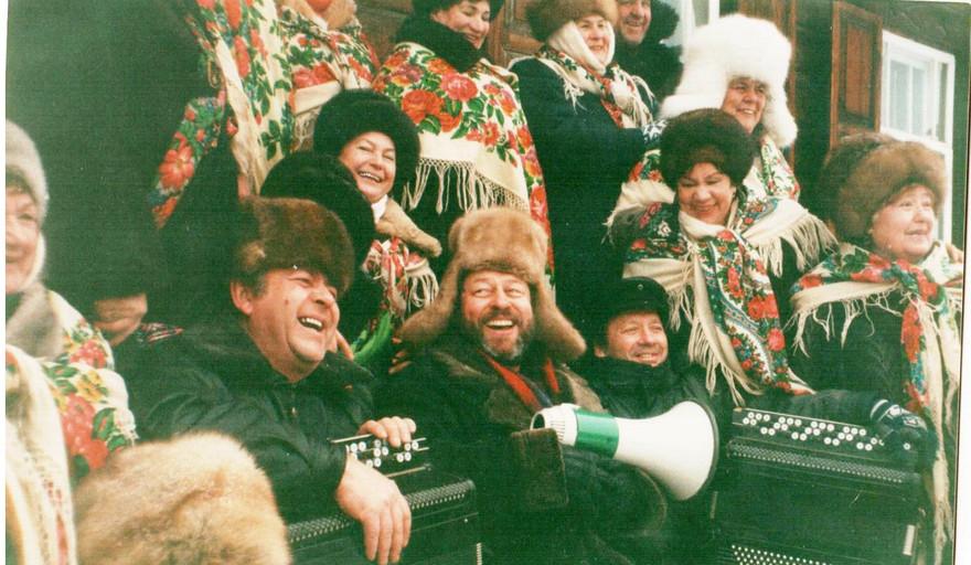 1999 ЗАВОЛОКИН.jpg