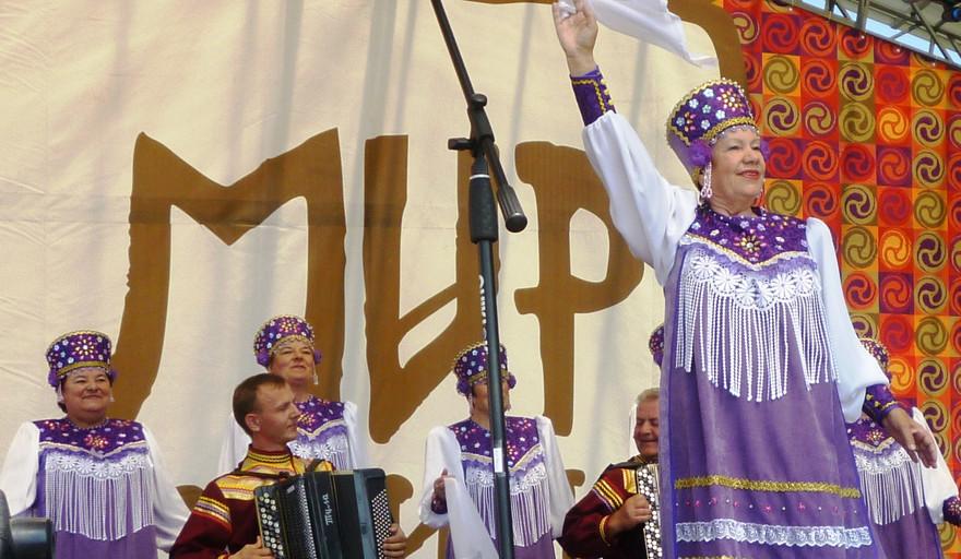 Солистка Людмила Башкова.jpg