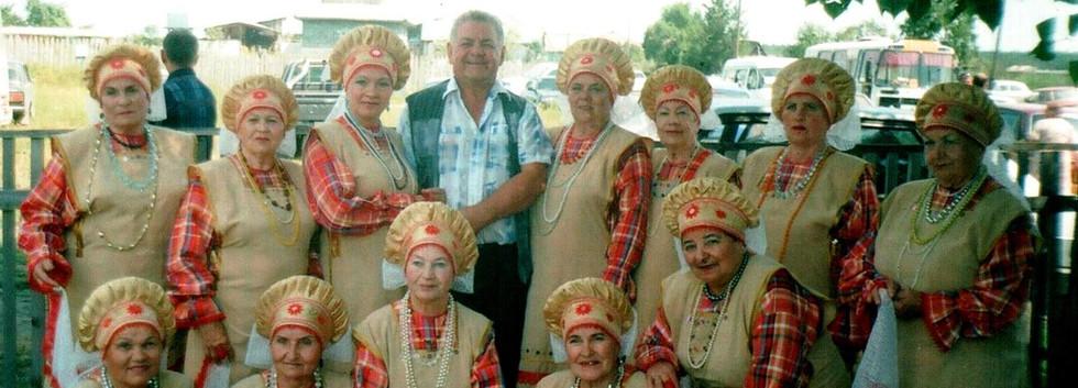 В Саянском.jpg
