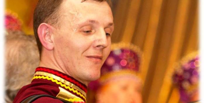 Андрей Егоров.jpg