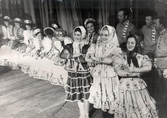 Горница 1969-70.jpg
