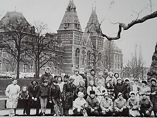 Амстердам обр.jpg