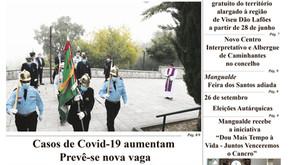 1ª. pág.05/07/2021