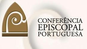 Conferência Episcopal manifesta «tristeza e indignação» perante legalização da eutanásia