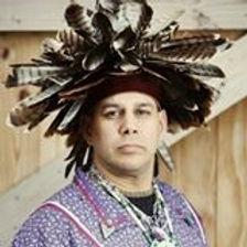 SPC Tribal Council_Sam.jpg