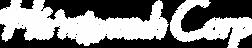 Hanowah Corp_FINAL_WHITE.png