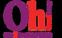 Logo OMH Grand Nancy.png