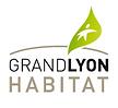 logo GLH.png