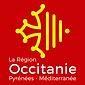 Région Occitanie Pyrénées Méditérannée.p