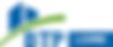 Logo FBTP Loire.png