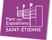 logo parc expo.png