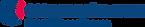 logo_CCI-Lyon-Metropole-Saint-Etienne-Ro