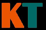 Logo KT fond transparent2.png