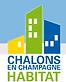 Logo chalons-en-champagne-habitat.png