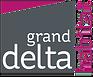 ESH Grand Delta Habitat.png