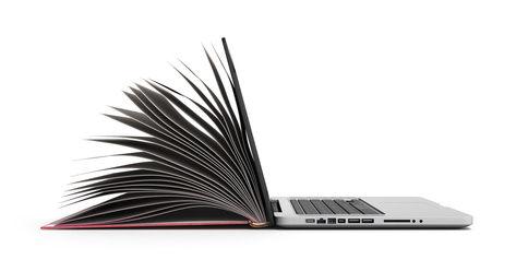 Etude de lectorat aux, magazine, newsletter,...)
