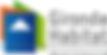 logo_gironde_habitat.png